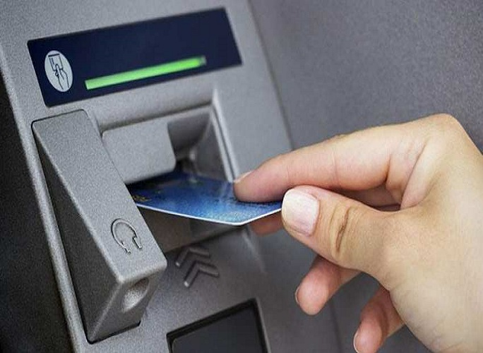 ATM vs. debit cards: The difference