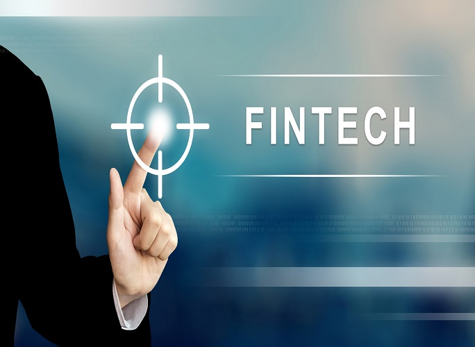 STARTUP COMPANIES IN VIET NAM HAS INVESTED UP TO $ 129 MILLION INTO FINTECH