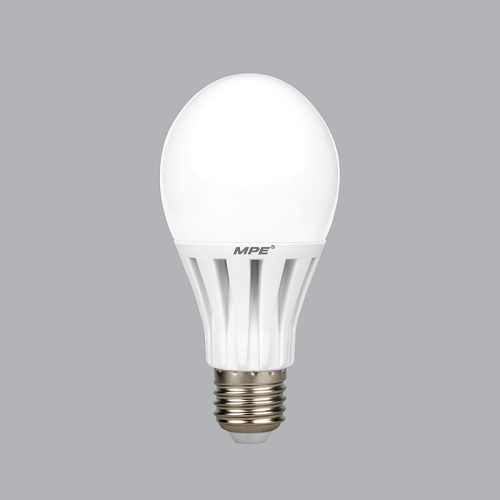LED Bulb LB-12V White, Yellow