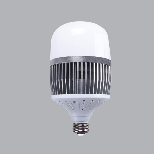 LED Bulb LB-60T White Light