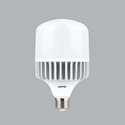 LED Bulb LBA-15V White, Yellow